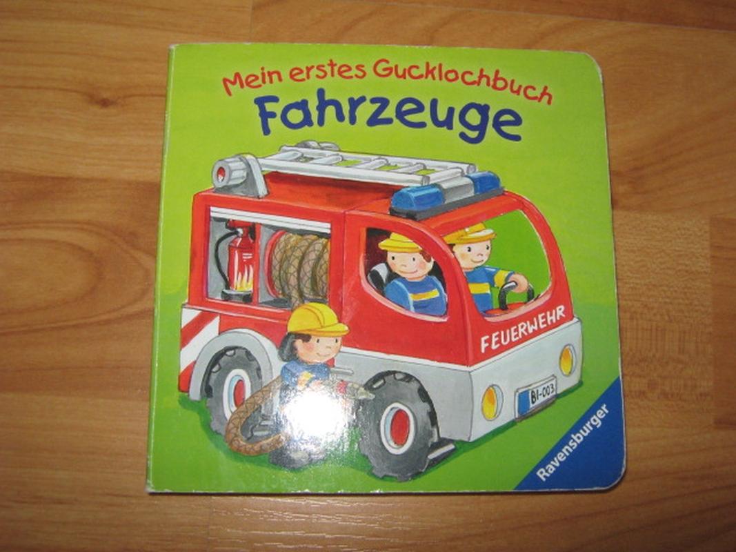 Großartig Fahrzeug Drehschablonen Fotos - Beispiel Business ...